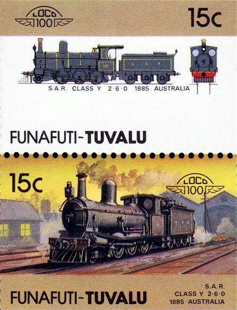 timeline_steam_locomotives_1880-1899.php