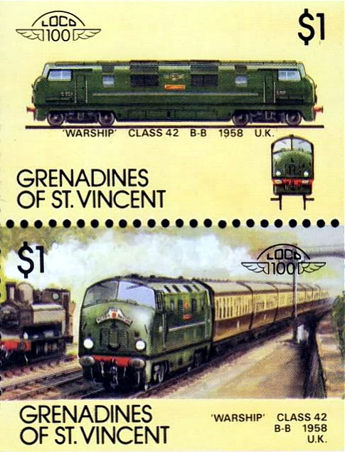 timeline_diesel_electric_locomotives_1930-1959.php