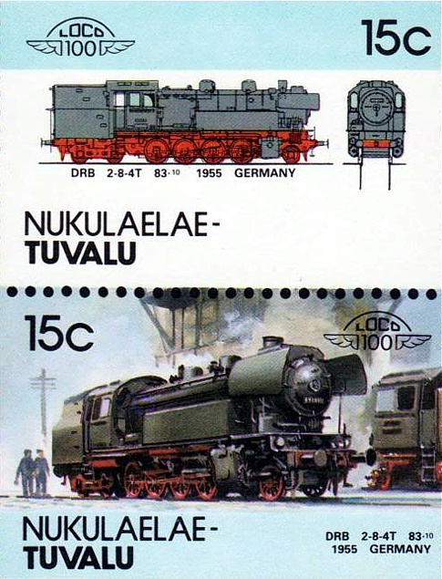 locomotives_germany_03.php