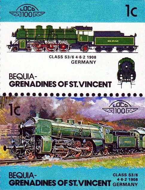 timeline_archetypical_locomotives_1900-1949.php