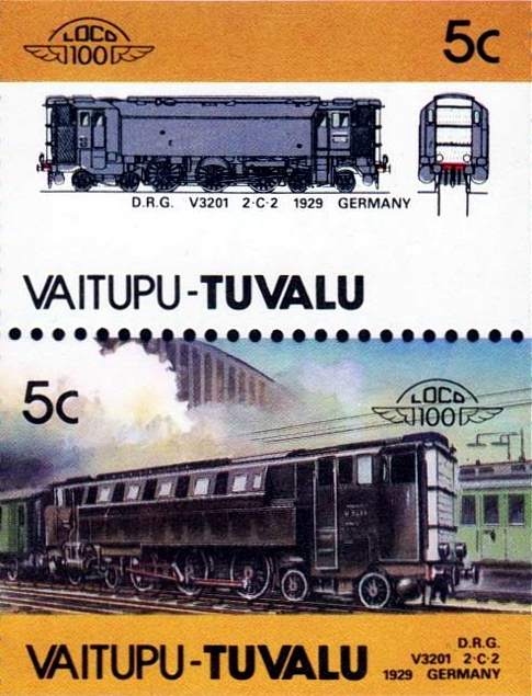 timeline_diesel_electric_locomotives_1900-1929.php