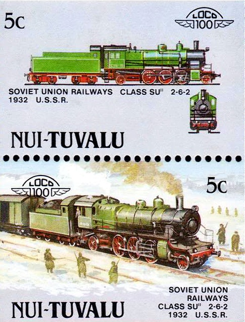 timeline_steam_locomotives_20th.php