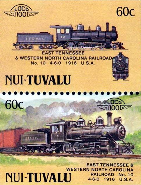 locomotives_usa_04.php