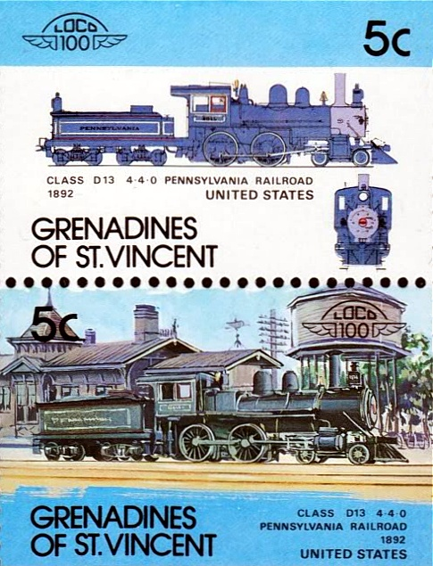 timeline_american_locomotives.php